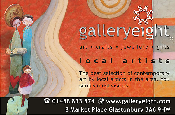 galleryeight_somerset_life_64x97mm_ad